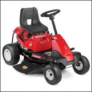 Troy Bilt Lawn Mower Parts Lowes