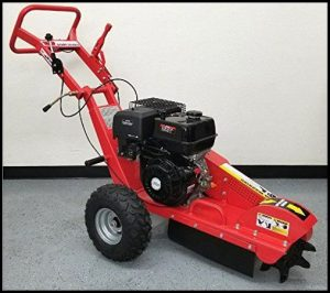 Used Lawn Mowers Denver