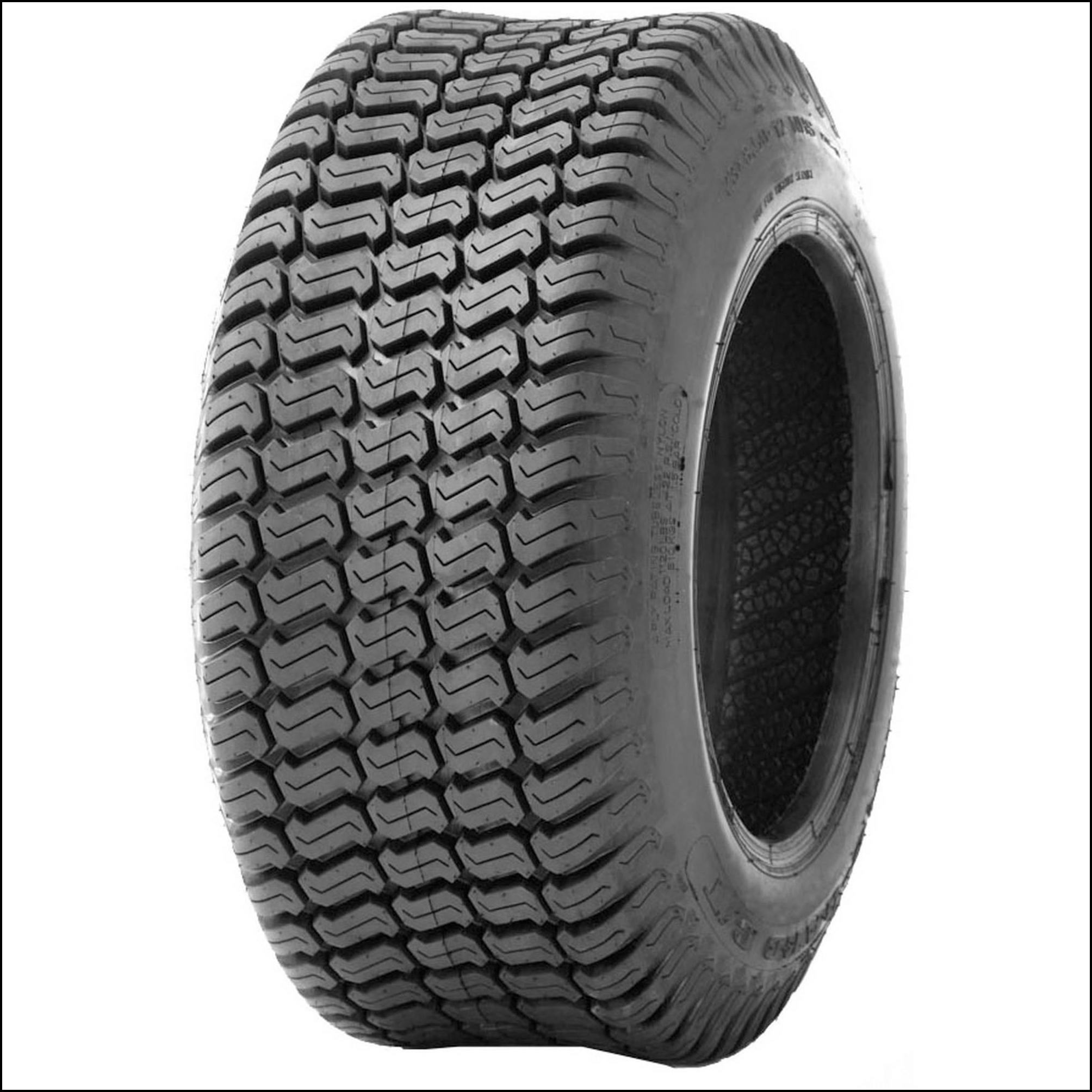 Walmart Lawn Mower Tires