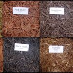 Where To Buy Mulch