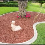 Where To Buy Rubber Mulch