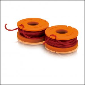 Worx Weed Eater String