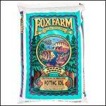 Fox Farm Ocean Forest Soil