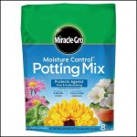 Potting Soil On Sale