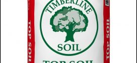 Top Soil Near Me