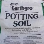 Where To Buy Potting Soil