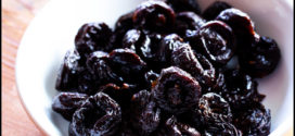Are Prunes Good For Constipation