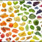 Best Fruits And Vegetables For Juicing