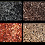 Bulk Mulch For Sale