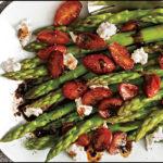 Easter Vegetable Side Dishes