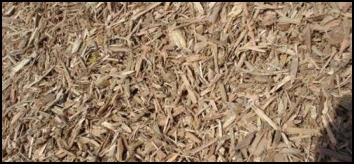 Free Mulch San Diego