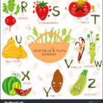 Fruit Or Vegetable That Starts With D
