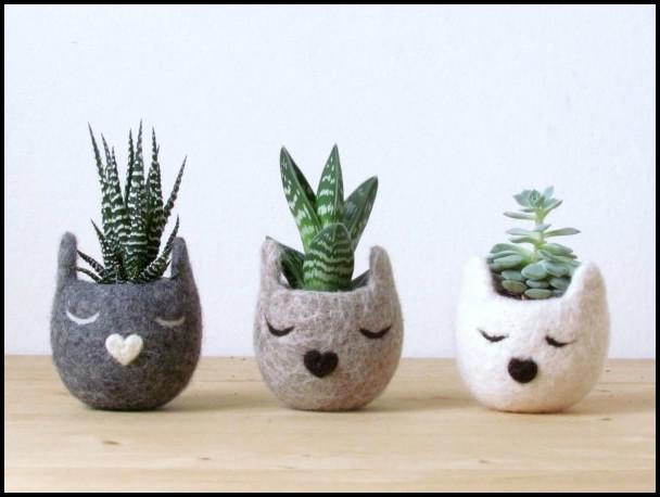 Succulent Planters For Sale