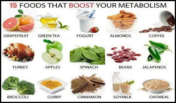 Vegetables That Help You Lose Weight