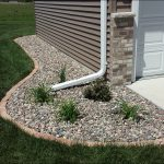 Landscaping Around House Foundation