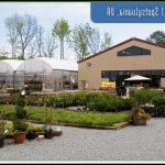 Meadows Farms Nurseries & Landscaping