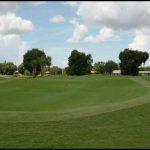 Hibiscus Golf Club Naples