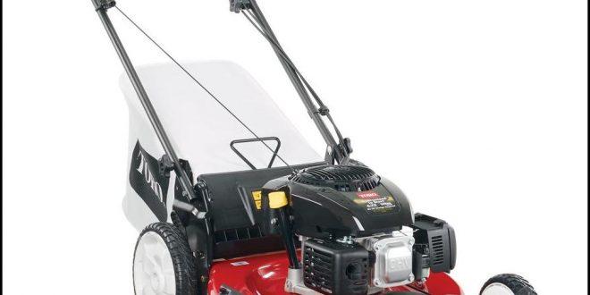 Toro Lawn Mower Parts Home Depot The Garden