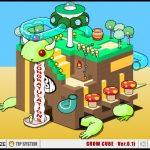 Hooda Math Grow Games