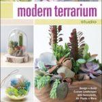 How To Make Succulent Terrarium