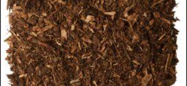 Organic Mulch Home Depot